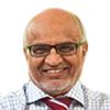 Ahmed Jeewajee
