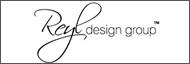Reyl Design Group
