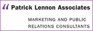 Patrick Lennon Associates
