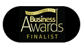 Accountants Harrow - Business Awards Finalist