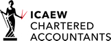 Accountants Harrow - ICAEW Chartered Accountants