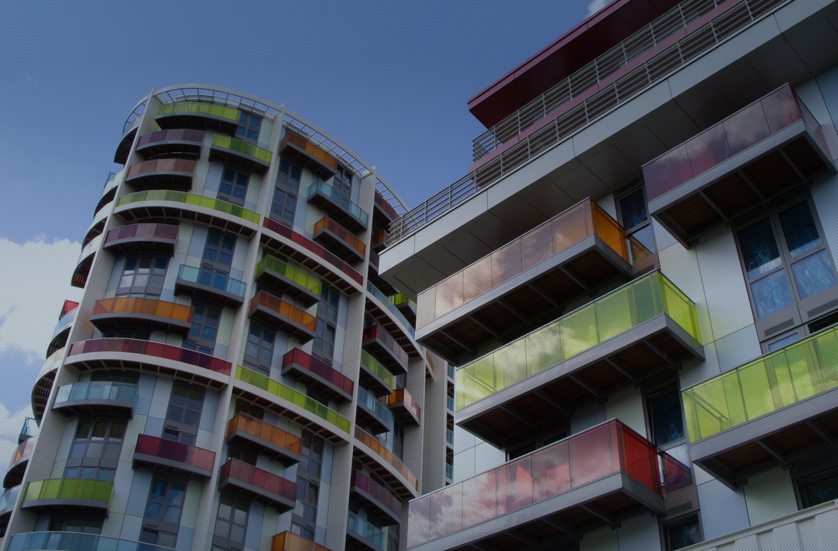 Property Management - RDP Newmans