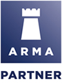 Accountants Harrow - ARMA Partner