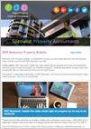Property Bulletin's