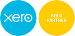 Accountants Harrow - Xero Gold Partner