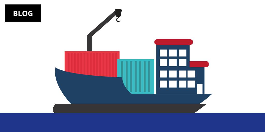 UK exports jump in 2018, figures reveal