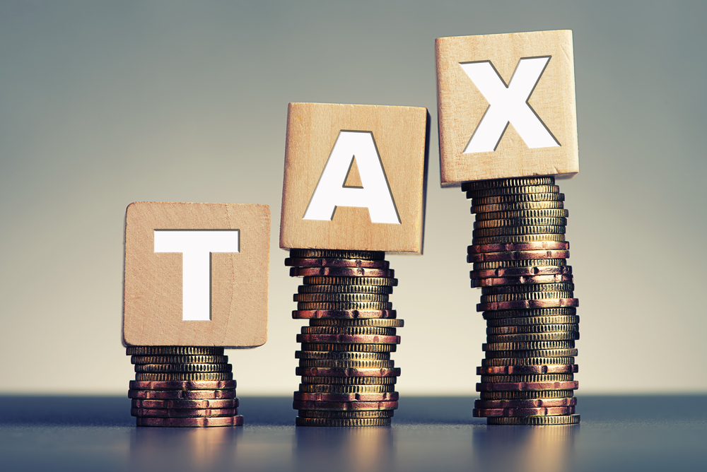 Generational divide over potential tax increase in UK
