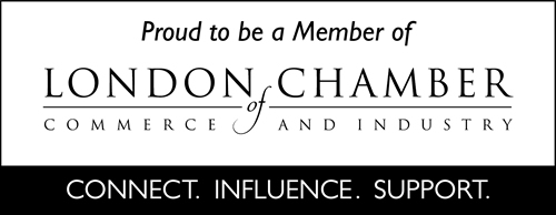 London Chamber of Commerce & Industry