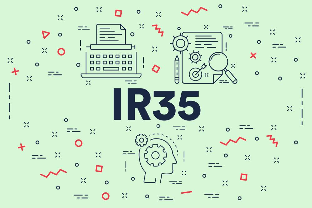HMRC suffers defeat in an IR35 case