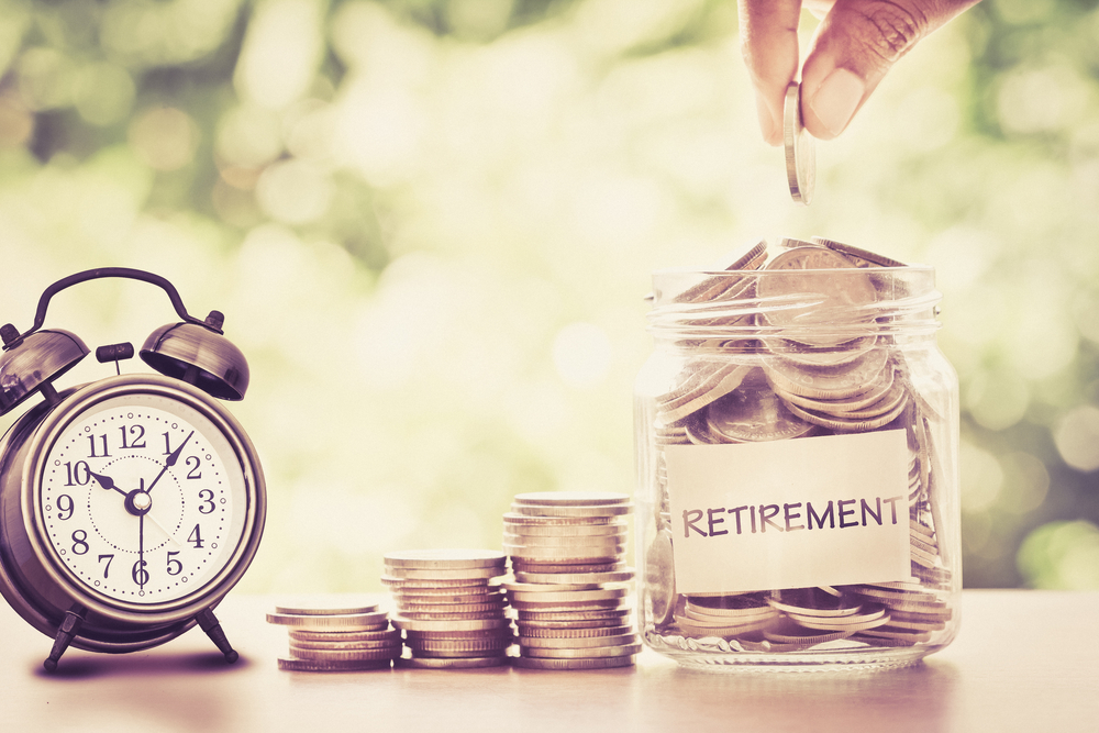 Automatic enrolment contributions increase: what you need to do