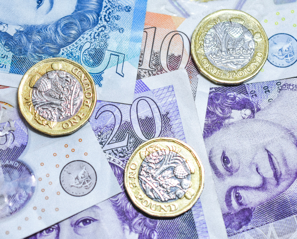 Businesses urged to consider vulnerable people's access to financial services