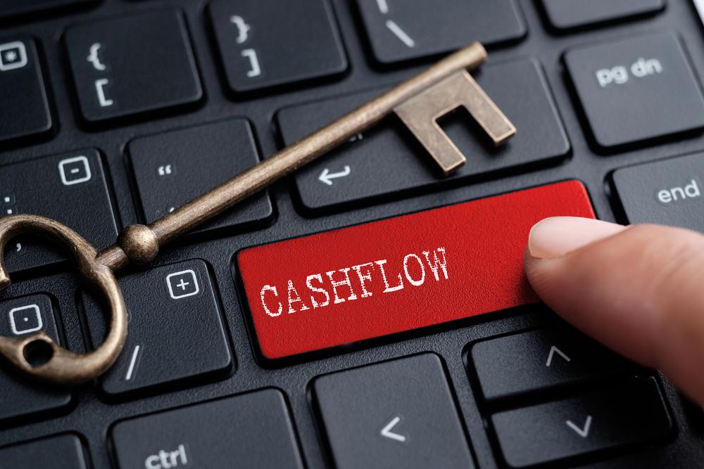 How do I predict my cashflow needs?