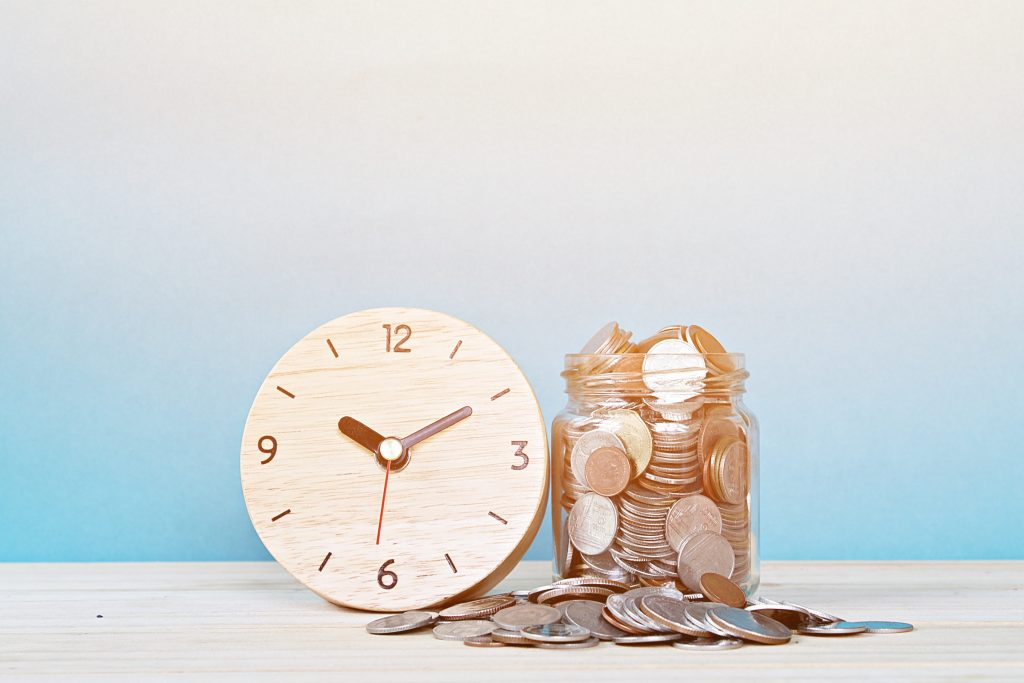 Three-quarters of SMEs are afraid of chasing late payments, according to new research