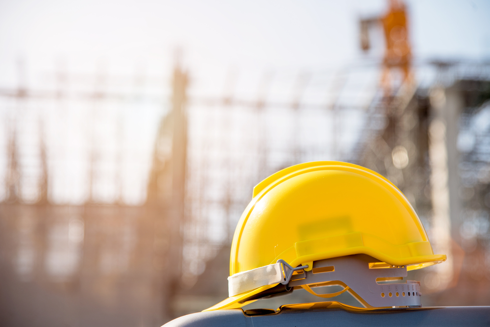 CIOT urges HMRC to delay VAT reverse charge for the construction industry