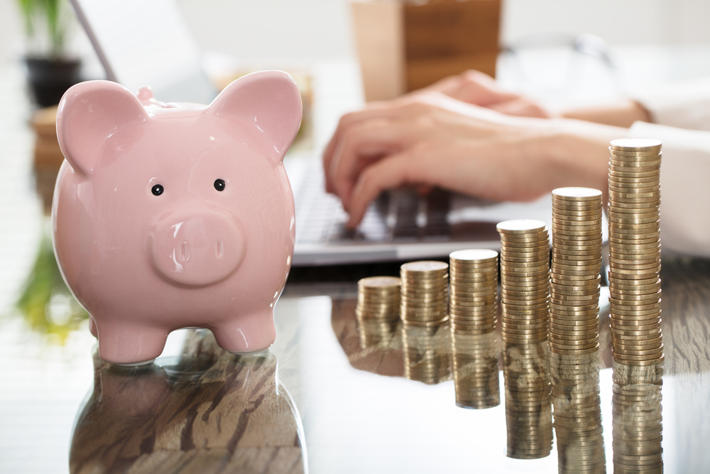 Top industries for employer pension contributions revealed