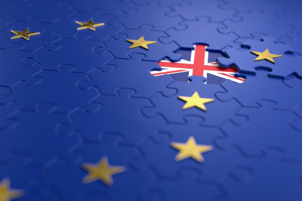 HMRC announces £16 million Brexit grant fund