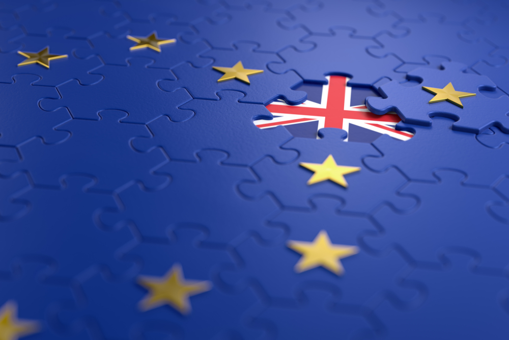 Top tips to ensure your business is prepared for Brexit