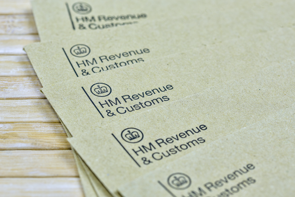 HMRC to clamp down on tax avoidance