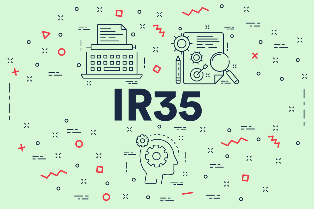 IR35: HMRC loses £243,000 tax case