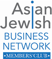 Accountants Harrow - Asian Jewish Business Network Members Club